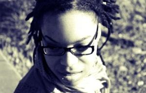 #weMustBreathe Feature Nefertiti Asanti